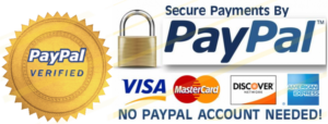 paypal-official-verified-w750-o